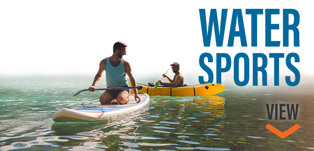 aefabbd831c5a ONE FREE ADULT ADMISSION FOR THE SEE THROUGH CANOE GUIDED DAY TRIP PER  UNIT