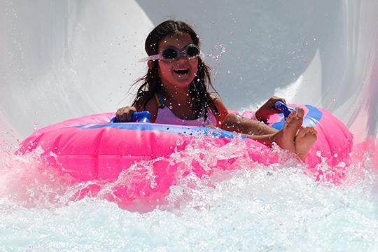Big-Surf-Waterpark
