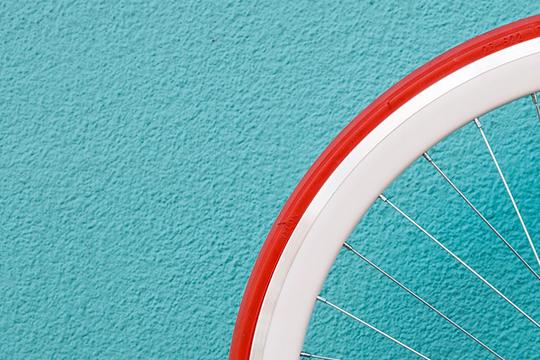PTown-Bikes-Week-Long-Hybrid-Bike