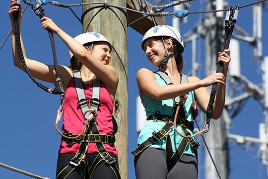 Wild-Blue-Ropes-Adventure-Park