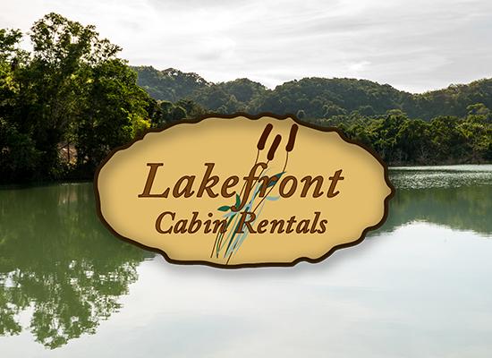 Lakefront Cabins In Tennessee Xplorie Partner Spotlight