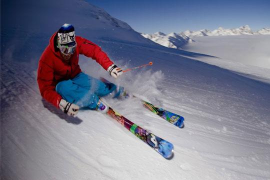 Alpine-Sports-CO