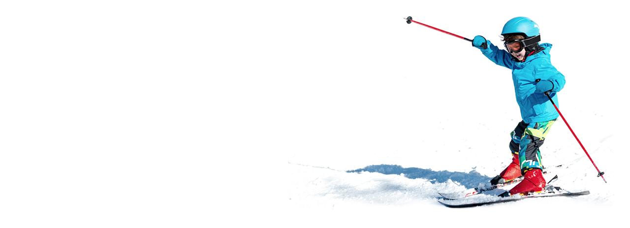 ski-kid