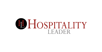 Hospitality Leader