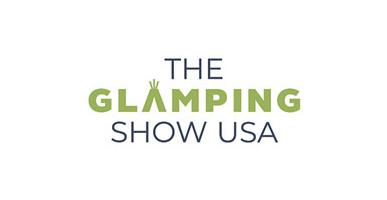 Glamping-USA