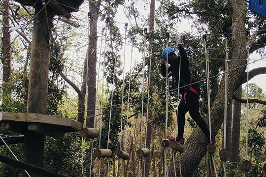 Zipline-Hilton-Head-AerialAdventureChallenge