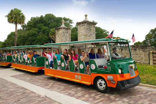 Old-Town-Trolley-Tours-One-Day-Tour