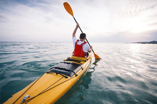 Mad-Beach-Surf-Shack-Full-Day-Kayak-Rental