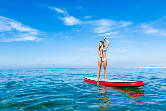 Mad-Beach-Surf-Shack-Full-Day-Paddle-Board