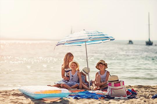Mad-Beach-Surf-Shack-Ultimate-Beach-Package-Weekly-Rental