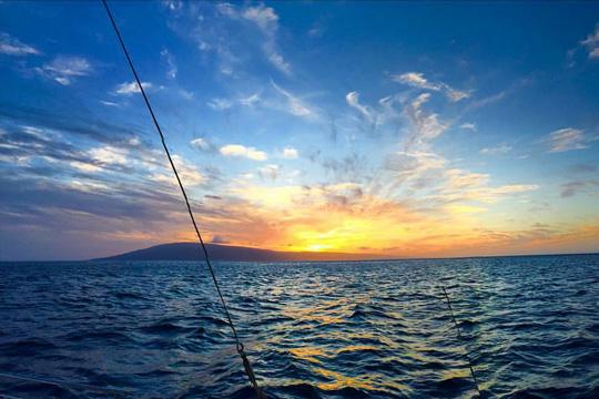 Sea-Maui-Sunset-Live-Music-Cruise
