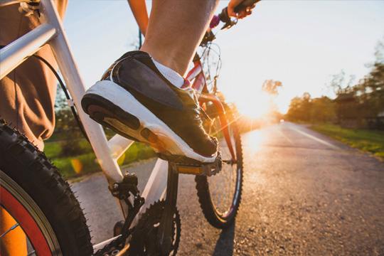 Pedego-Bikes-Ocean-City-One-Day-Pedal-Bike-Rental