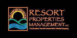 Resort-Properties-Management