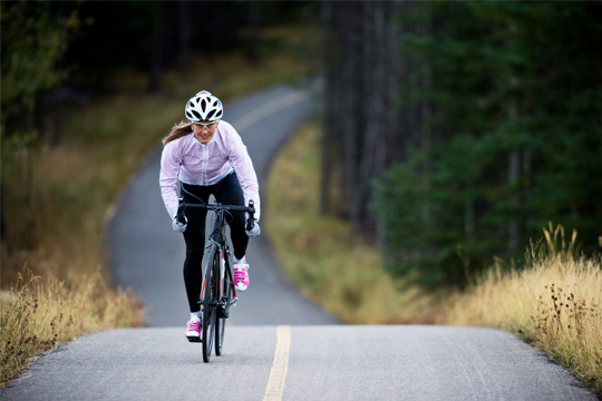 AVA-Loveland-To-Idaho-Springs-Bike-Adventure