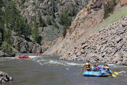 AVA-Upper-CO-Full-Day-River-Trip