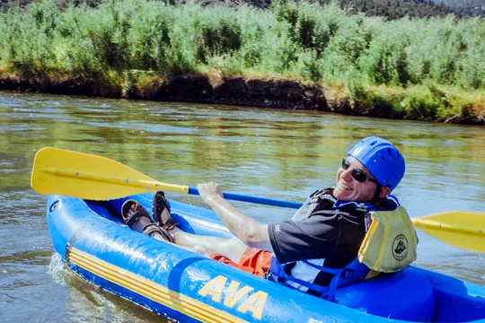 AVA-Upper-CO-Half-Day-Inflatable-Kayak