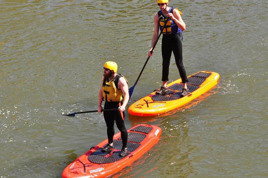 AVA-Upper-CO-Stand-Up-Paddle